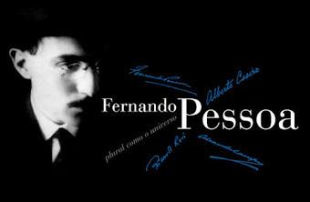 NO DIA DO POETA, AUTOPSICOGRAFIA - DE FERNANDO PESSOA | Paraliteraturas + Pessoa, Borges e Lovecraft | Scoop.it