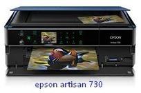 Shofa software10: Epson Artisan 730 Printer Driver Download   www.shofasoftware10.blogspot.com   Scoop.it