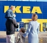 Ikea arrive en Croatie   Magasin Ikea   Scoop.it