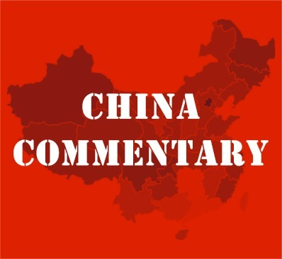 Obama's Nuclear Arms Agenda and its Implications for China | CHINA US Focus | China Commentary | Scoop.it