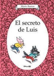 2 de abril, Día Internacional del Libro Infantil y Juvenil | Club Kirico - Libros de literatura infantil | Noticias sobre LIJ | Scoop.it