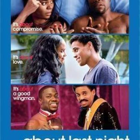 *DVD* Download About Last Night Movie Full Link's   download movies   Scoop.it