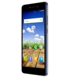Micromax Canvas Mega E353 | indianpriceinfo | Scoop.it
