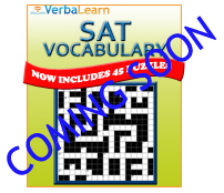 Free Vocabulary - Online Vocabulary Lessons! | the power of writing | Scoop.it