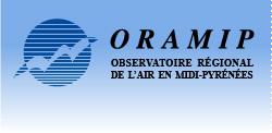 Les indices de qualité de l'air en Midi-Pyrénées | Jeunes Reporters pour l'Environnement | Scoop.it