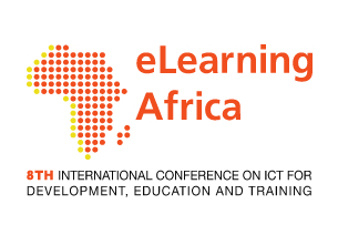 eLearning Africa calls Round Table of Ministers | TechAfrica | Scoop.it