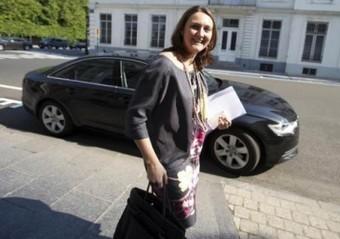 Rutten: 'Engagement is een liberale waarde' - Knack.be | Liberale Vrouwen Gazet | Scoop.it