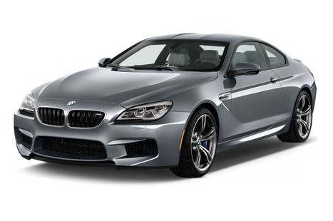 Enjoy the Ultimate in Luxury with BMW Hire Services | Luxury Car Hire | Scoop.it