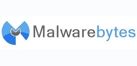 Malwarebytes: La piratería no es un problema para nosotros - SoftZone | La pirateria cinematografica | Scoop.it