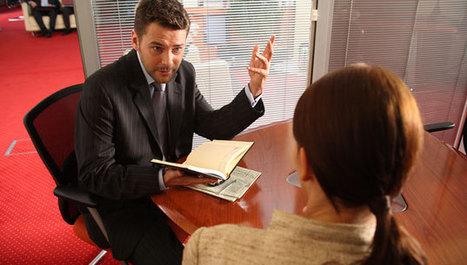 Un guide de conduite pour les coachs | Jobboom | Coaching | Scoop.it