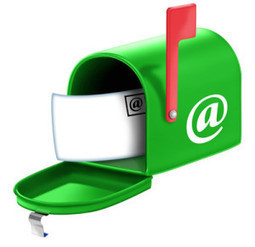 Direct Mail Marketing – Local One-On-One Connection | Creative Arts Consulting LLC | Scoop.it