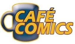 Roadstrip revient sur le marché des comics en France < DofusMotion Actu !   Krozmotion   Scoop.it