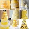 Cake decorators