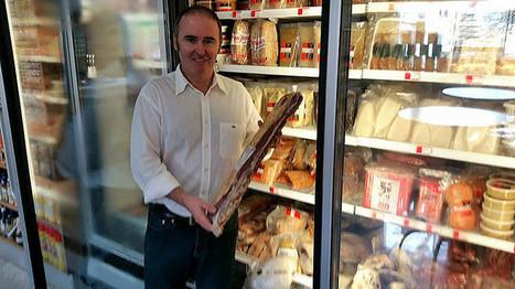 ABC censura a un empresario español en Venezuela que reveló que hay supermercados para ricos - RT | Política para Dummies | Scoop.it