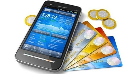Innovation trumps constraints: why retailers are ready for a mobile payment ... - Memeburn | MobilePayments101 | Scoop.it