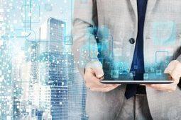Sviluppatori app? Ecco come sviluppare un'app mobile | Cosmobile - Software House Mobile App & Web Application | Scoop.it
