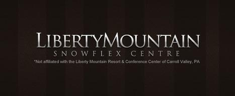 "Liberty's Mini Reality Show ""Trails to Rails"" | World tourism | Scoop.it"