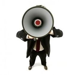 Comment développer la visibilité de son blog - PubContact | Votre branding en IRL | Scoop.it