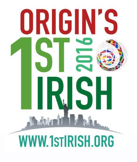 Origin's First Irish Theatre Festival | New York's Annual Celebration of Irish Theatre | The Irish Literary Times | Scoop.it