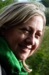 ARTICLE: MaWSIG blog guest post: Learning to garden | ELT Writer ESL Writer | Scoop.it