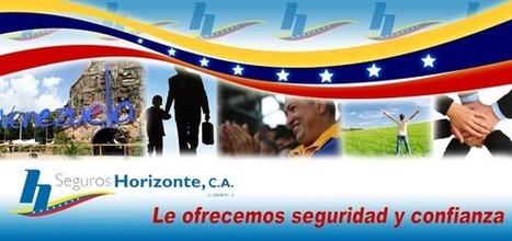 Seguros Horizonte, S.A. | Aprender sobre seguros | Scoop.it