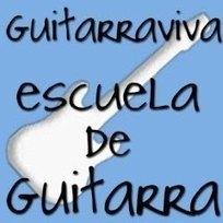 Guitarraviva - La escuela de guitarra | Música | Scoop.it