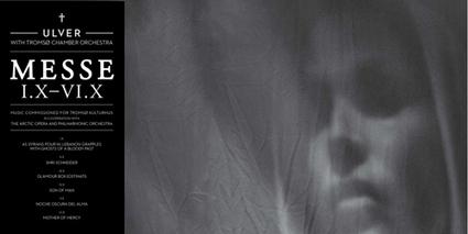 Sputnikmusic - Users' Top 50 Albums of 2013: 50 – 31 « Staff Blog | 2013 Music Links | Scoop.it
