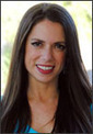 Los Angeles District Hires First Social-Media Director   teaching with technology   Scoop.it