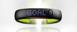 What Nike's decision to downsize the FuelBand team means for the future of wearables | Medical Apps | Scoop.it