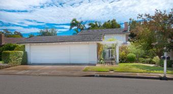Turtle Rock Home for Sale | 4 Sandpebble, Irvine, 92603 | Newport Beach Real Estate | Scoop.it