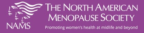 (EN) - Menopause Glossary, Menopause Resources | The North American Menopause Society NAMS | Health Education for Women over 40 | Scoop.it