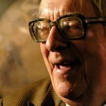 Ray Bradbury, American optimist | Culture, Science Fiction and the Future | Scoop.it
