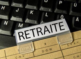 Demain, la retraite simplifiée ? | Retraite | Scoop.it