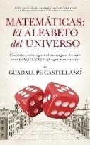 Matemáticas: El alfabeto del Universo | Ciencia y Tecnología | Scoop.it