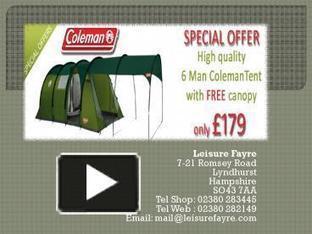 Camping stove   Leisurefayre   Scoop.it