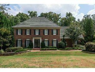 OPEN HOUSE in Dunwoody on Sunday | 7725 Dunvegan Close | Atlanta GA Real Estate | Scoop.it