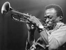 Are jazz musicians more creative than classical? | Brand Media | Scoop.it
