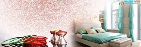 Indian Home Needs Online   Buy Online: Indian Products, Dresses, Sarees – NriBestBuy   Scoop.it