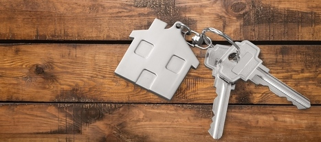 Redfin: New listings decreased for first time in two years | Real Estate Plus+ Daily News | Scoop.it