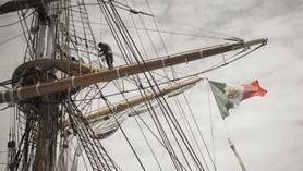 A scuola di mare sulla nave più bella d'Italia - La Stampa | ITALIA PER SEMPRE | Scoop.it