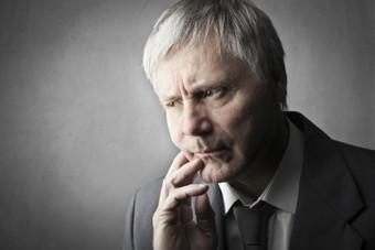 14 Early Warning Signs of Parkinson's Disease Onset - eCaring Forum | Digital Health | Scoop.it