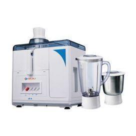 Latest Offer: Bajaj Juicer Mixer Grinder JX5 @ Rs. 1990 | Shopping | Scoop.it