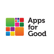 Apps for Good | Administración Educativa | Scoop.it