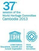 Home - International Council on Monuments and Sites | Archaeology Articles and Books | Scoop.it