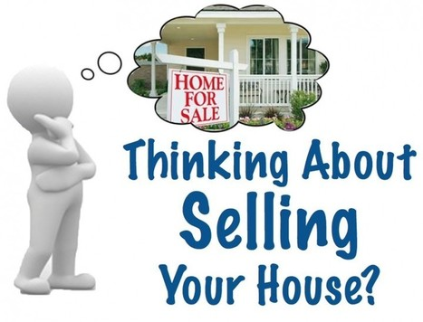 How to sell your house in 4 easy steps - Cash Investor Florida | weight loss | Scoop.it