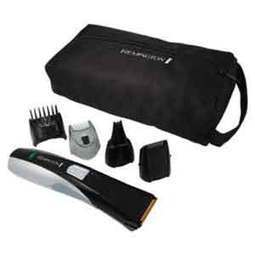 Latest Offer: Get Upto 40% Off On Remington Personal Care Appliances | Shopping | Scoop.it
