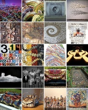 Studiare l'arte con Facebook: esperimenti di didattica informale | Social media research | Scoop.it