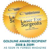 Christenbury Eye Center/ Laser Eye Surgery, LASI | colonoscopy boynton beach | Scoop.it