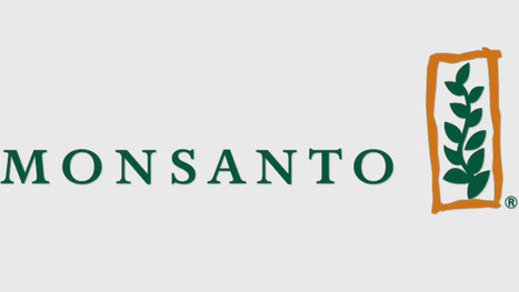 Monsanto announces high profits and major expansion across Latin America | Managing Technology and Talent for Learning & Innovation | Scoop.it