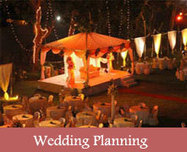 Event Management Companies in Delhi NCR, Event Planners Delhi ,Wedding Planners Delhi | Party kings | Scoop.it